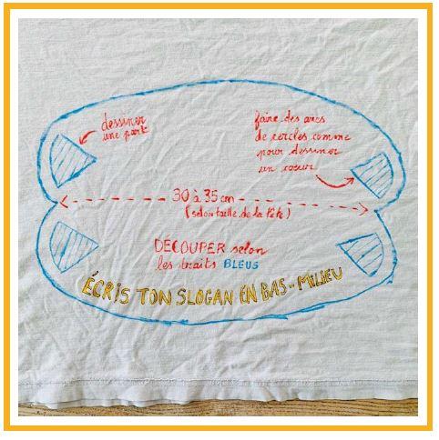 http://blog.abfab.ninja/main2/public/img/tuto%20masque%2002.jpg